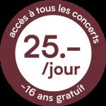 BPM_Tacon_Prix-entree_rouge
